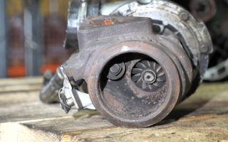 Двигатель om646 mercedes-benz: особенности нового поколения