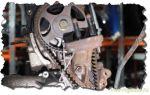 Двигатель g4ea hyundai: описание и технические характеристики