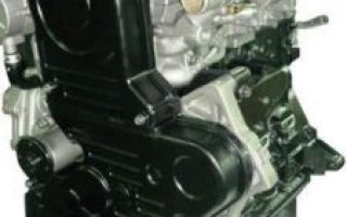Форсунки для двигателя mitsubishi 4d56: ремонт, замена