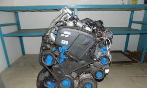 Двигатель toyota 3s-ge (yamaha, beams): возможности и типичные проблемы.