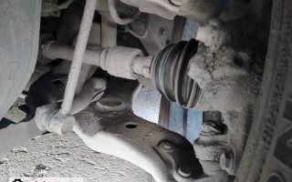 Двигатели тойота королла румион: комплектации, характеристики, проблемы