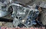 Двигатели пежо 1.5 hdi (dv5ted4, dv5rc): технические характеристики