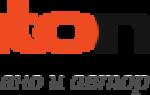 Двигатели tойота ист: поколения, модификации, характеристики