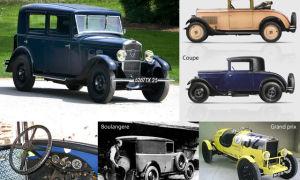 Двигатели пежо 208: поколения, рестайлинг, технические характеристики