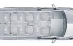 Двигатель om651 mercedes-benz: обзор и характеристики