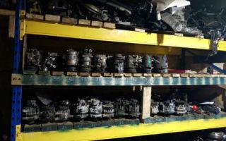 Двигатели j30a, j30a4, j30a5, j30a9 хонда: технические характеристики