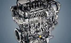 Двигатели пежо 308: история создания, идеальный выбор мотора