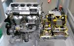 Двигатели тойота кавалер: история, характеристики, агрегаты