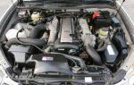 Двигатели тойота веросса: описание, характеристики, популярность