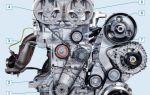 Двигатель cg13de nissan: технические характеристики, ремонтопригодность