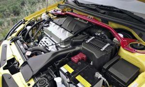 Двигатели митсубиси лансер цедия: технические характеристики, тюнинг