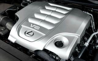 Двигатели 3ur-fe и 3ur-fbe toyota: характеристики, надежность, отзывы
