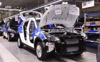 Двигатели киа рио, киа рио х-лайн: какие устанавливали, характеристики, слабые места