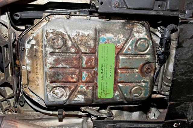 Двигатели bmw 7 серии: история, технические характеристики, особенности и недостатки