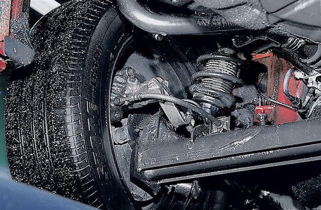 Двигатели Ниссан Альмера: технические характеристики, надежность