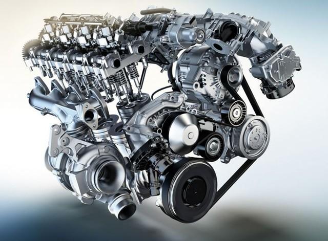 Двигатели m47d20, m47d20tu, m47tu2d20 bmw: конструкция, характеристики