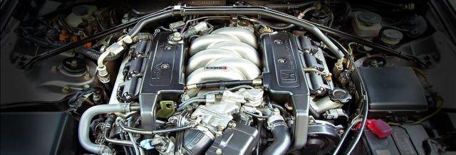 Двигатели c20a, c25a, c27a, c30a, c32a, c32b, c35a honda: характеристики, надежность