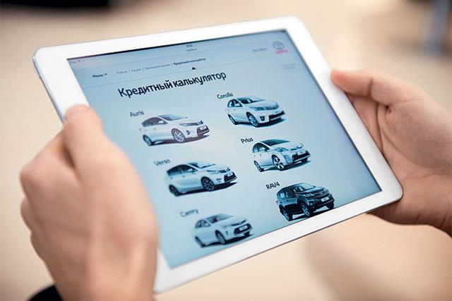 Двигатели Тойота Камри Проминент: поколения, описание, харакеристики