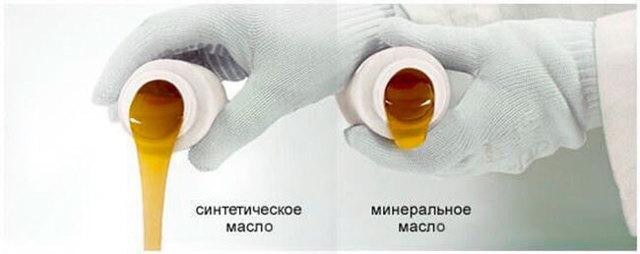 Можно ли использовать моторное масло 0w40 для 3s-fe