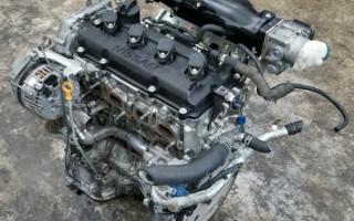 Двигатель qr25dd nissan: надежность, характеристики, какое масло лить