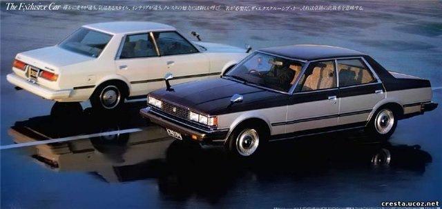 Двигатели Тойота Мираи: история, характеристики, другие модели