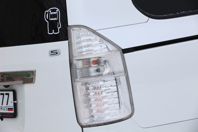 Двигатели Тойота Ноах: история, описание, характеристики