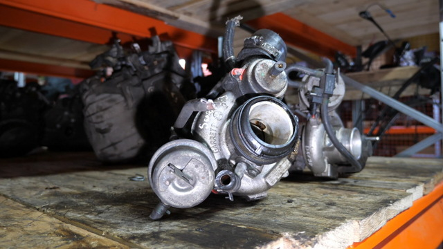 Двигатели 20ne, 20nej, 20seh, 20xej opel: характеристики и описание