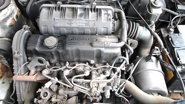 Двигатели Мазда 323 bj: характеристики, возможности, на какие машины установлен