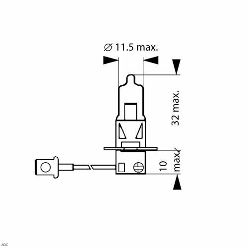 Двигатели Шевроле Реззо: технические характеристики, надежность
