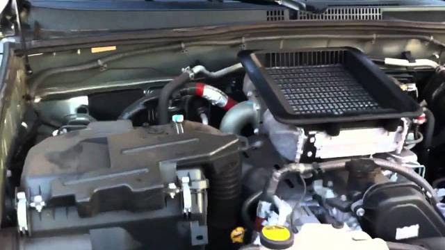 Блок от двигателя 1kz на двигатель 1kd: ответ на вопрос