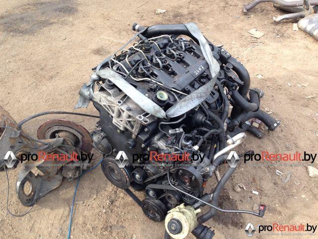 Двигатель v9x nissan: характеристики, возможности, на какие машины установлен