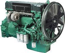 Двигатель d4192t volvo: описание технических характеристик