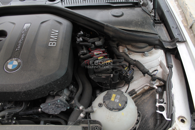Двигатели b38a15m0, b38b15, b38k15t0 bmw: особенности конструкции, характеристики