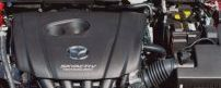 Двигатели Мазда cx 5: характеристики, отзывы, рестайлинг