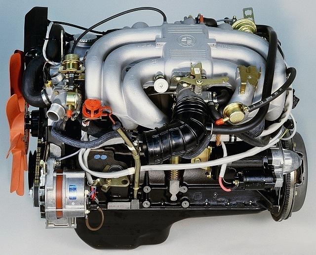 Двигатели bmw 3 серии (e21, e30): история, технические характеристики