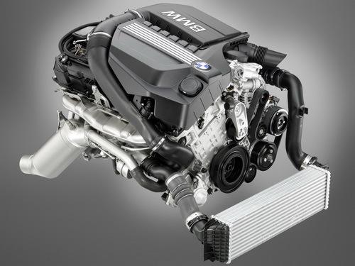 Двигатель БМВ b47d20: технические характеристики, слабые места