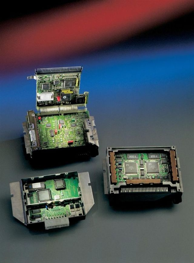 Двигатели s50b30, s50b32 БМВ: характеристики, надежность, тюнинг