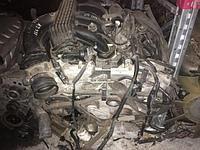 Двигатели vq40, vq40de nissan: характеристики, возможности, на какие машины установлен