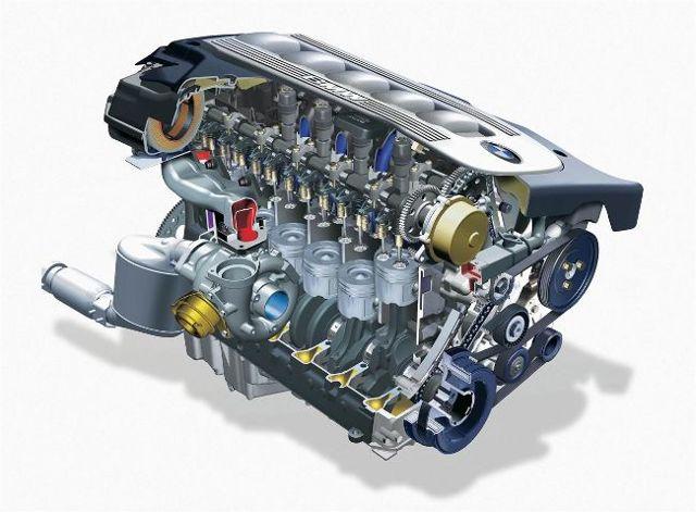 Двигатели bmw x6 e71, f16: история, поколения, рестайлинг, технические характеристики, неисправности