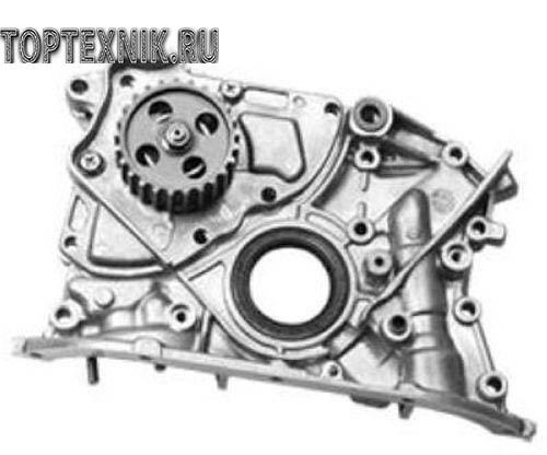 Двигатели Митсубиси РВР: технические характеристики, тюнинг