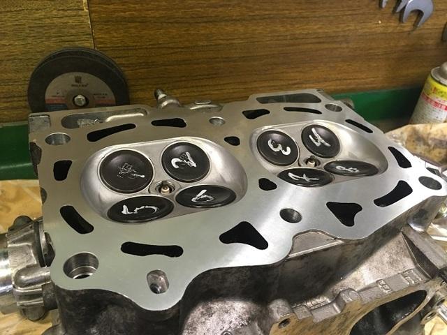 Двигатель ej253 subaru: технические характеристики, особенности, ремонт