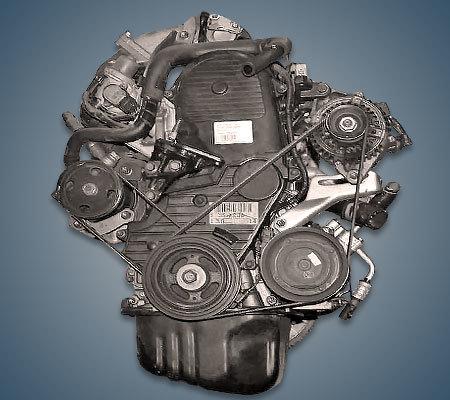 Двигатель 3s-fse toyota: характеристики, минусы и типичные проблемы