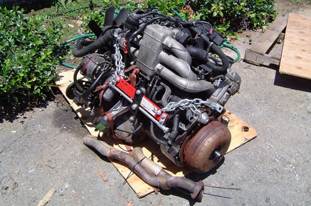 Двигатели bmw 6 серии: история, рестайлинг, технические характеристики