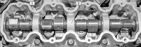 Двигатель a15sms chevrolet: описание и технические особенности