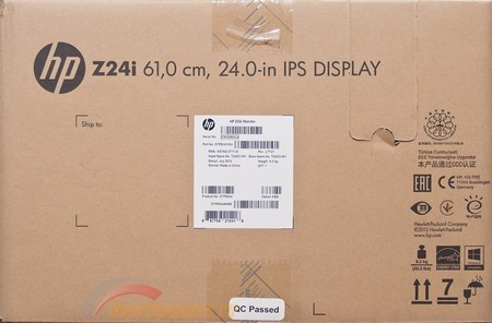 Двигатели z24 и z24i Ниссан: характеристики, надежность,
