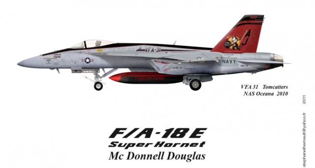 Двигатели f18a, f18b, f18b2 honda: характеристики, надежность