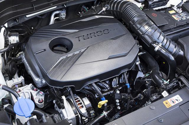 Двигатели Киа Соул: какие установлены, характеристики, надежность