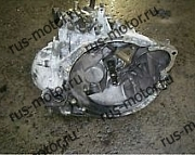 Двигатели Пежо es9, es9a, es9j4, es9j4s: история, технические характеристики, проблемы