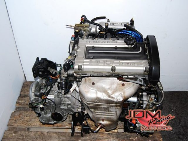 Двигатели Митсубиси Дион: технические характеристики
