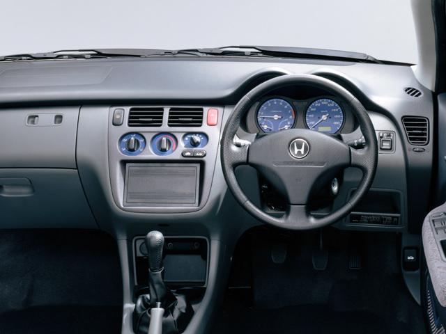 Двигатели Хонда hr-v: характеристики, надежность